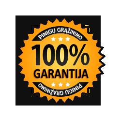 Garantija